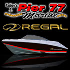 regal-boats-godfrey-pontoons-lake-norman-boating-talleys_pier_77