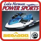lake-norman-pwc-seadoo-fun-lake-norman-power-sports